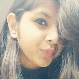 Eshu from Jabalpur | Woman | 21 years old | Aquarius