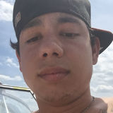 Kye from Caledonia | Man | 27 years old | Capricorn