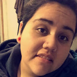 Annie from Harrisville | Woman | 23 years old | Pisces