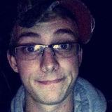Acelove from Watseka | Man | 24 years old | Gemini