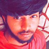 Ram from Palakollu | Man | 25 years old | Scorpio