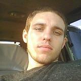 Raine from Lake Butler   Man   25 years old   Sagittarius