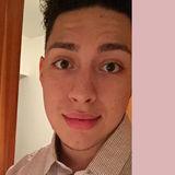 Jerseylu from Passaic | Man | 27 years old | Libra