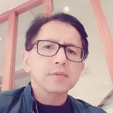 Ariadriantama from West Drayton | Man | 42 years old | Capricorn
