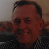Jamie from Cairns | Man | 70 years old | Sagittarius