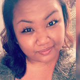 Kat from Greenville | Woman | 29 years old | Leo