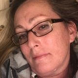 Wendy from Sun Valley | Woman | 46 years old | Capricorn
