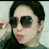 Rita from Tasikmalaya | Woman | 34 years old | Leo