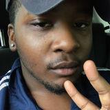 Jahuan from Burlington | Man | 22 years old | Scorpio
