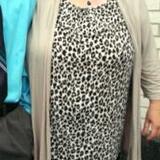 Anisha from Whitman | Woman | 55 years old | Leo