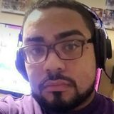 Mikeshow from Kissimmee | Man | 29 years old | Pisces