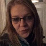 Rachelgreen from Deseronto | Woman | 30 years old | Taurus