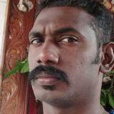 Sakthi from Kanchipuram | Man | 32 years old | Taurus