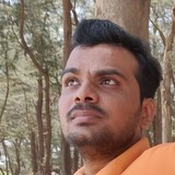 Sunil from Badlapur   Man   20 years old   Gemini