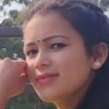Mani from Mohali | Woman | 28 years old | Sagittarius