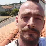 Njck from Saint-Nazaire | Man | 40 years old | Libra