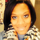 Breezy from Cleveland   Woman   28 years old   Aries