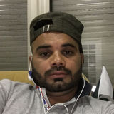 Fawad from Drancy | Man | 31 years old | Capricorn