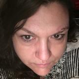 Jay from Pullman | Woman | 43 years old | Sagittarius