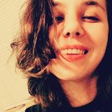 Jessie from Vero Beach   Woman   27 years old   Sagittarius