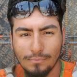 Steveo from Corona | Man | 23 years old | Aquarius
