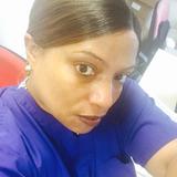 Lexus from Croydon | Woman | 52 years old | Gemini