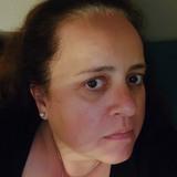 Mona from Wetzlar | Woman | 45 years old | Scorpio