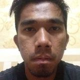 Catant from Bukittinggi | Man | 28 years old | Aquarius