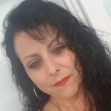 Bamagirl from Saint Augustine | Woman | 50 years old | Virgo