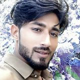 Sonu from Bijnor   Man   33 years old   Cancer