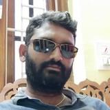 Venky from Karimnagar | Man | 35 years old | Cancer