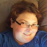 Smalltownksgirl from Pratt | Woman | 30 years old | Aquarius