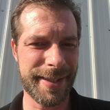 Otterdad from Clemson | Man | 45 years old | Gemini