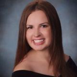 Amanda from Philadelphia | Woman | 29 years old | Virgo
