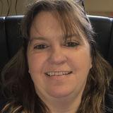 Nurse from Colorado Springs   Woman   50 years old   Taurus