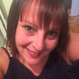 Behappy from Weymouth | Woman | 44 years old | Sagittarius