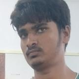42Pawaru from Nagpur   Man   25 years old   Cancer