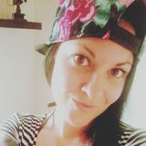 Marie from Saint-Jean-sur-Richelieu | Woman | 37 years old | Cancer