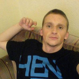 Curry from Hartlepool | Man | 29 years old | Gemini