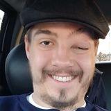 Devin from Lakewood | Man | 28 years old | Virgo