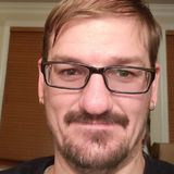 Joecool from Pottstown | Man | 42 years old | Aquarius