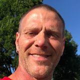 Klewie from Ukiah | Man | 49 years old | Gemini