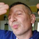 Dariuszsluza9P from Guildford | Man | 42 years old | Sagittarius