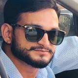Arun from Madgaon | Man | 25 years old | Libra
