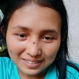 Yusnita from Pematangsiantar | Woman | 26 years old | Libra