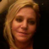 Diana from Pleasanton | Woman | 52 years old | Libra
