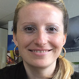 Darinkasmejo from Horsham | Woman | 41 years old | Leo