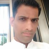 Sam from Mumbai | Man | 27 years old | Virgo