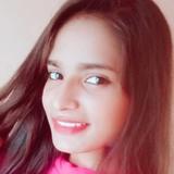 Saniya from Noida | Woman | 18 years old | Aquarius