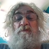 Raygiroux8Tm from New Boston   Man   62 years old   Cancer